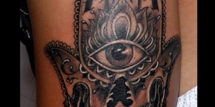 tattoos huesca,tatuajes en huesca, tatuajes jaca,tattoos hand