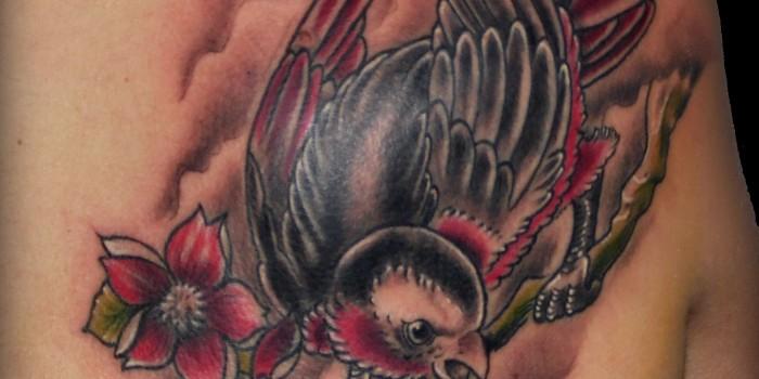 tatuajeshuesca,tattoos jaca,tatuajes huesca,huescatattoos