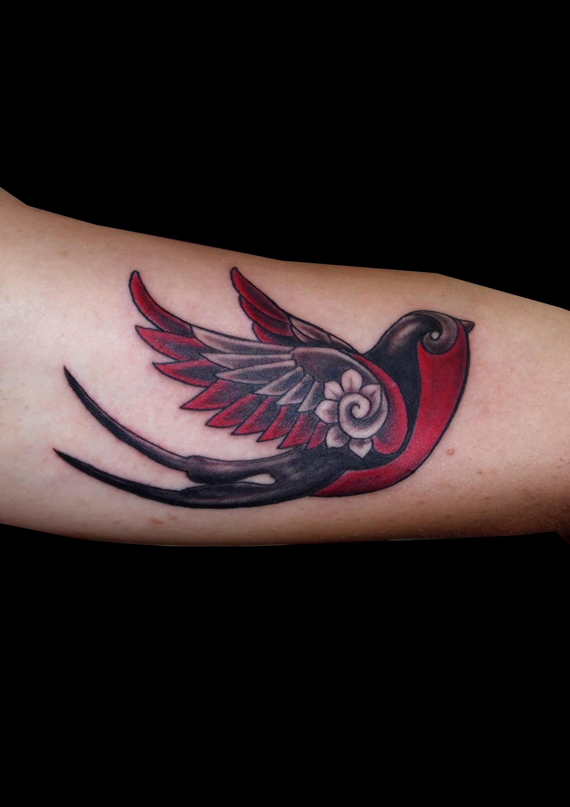 Galería Tatuajes 13depicas 13depicascomstudio Tattoopiercing