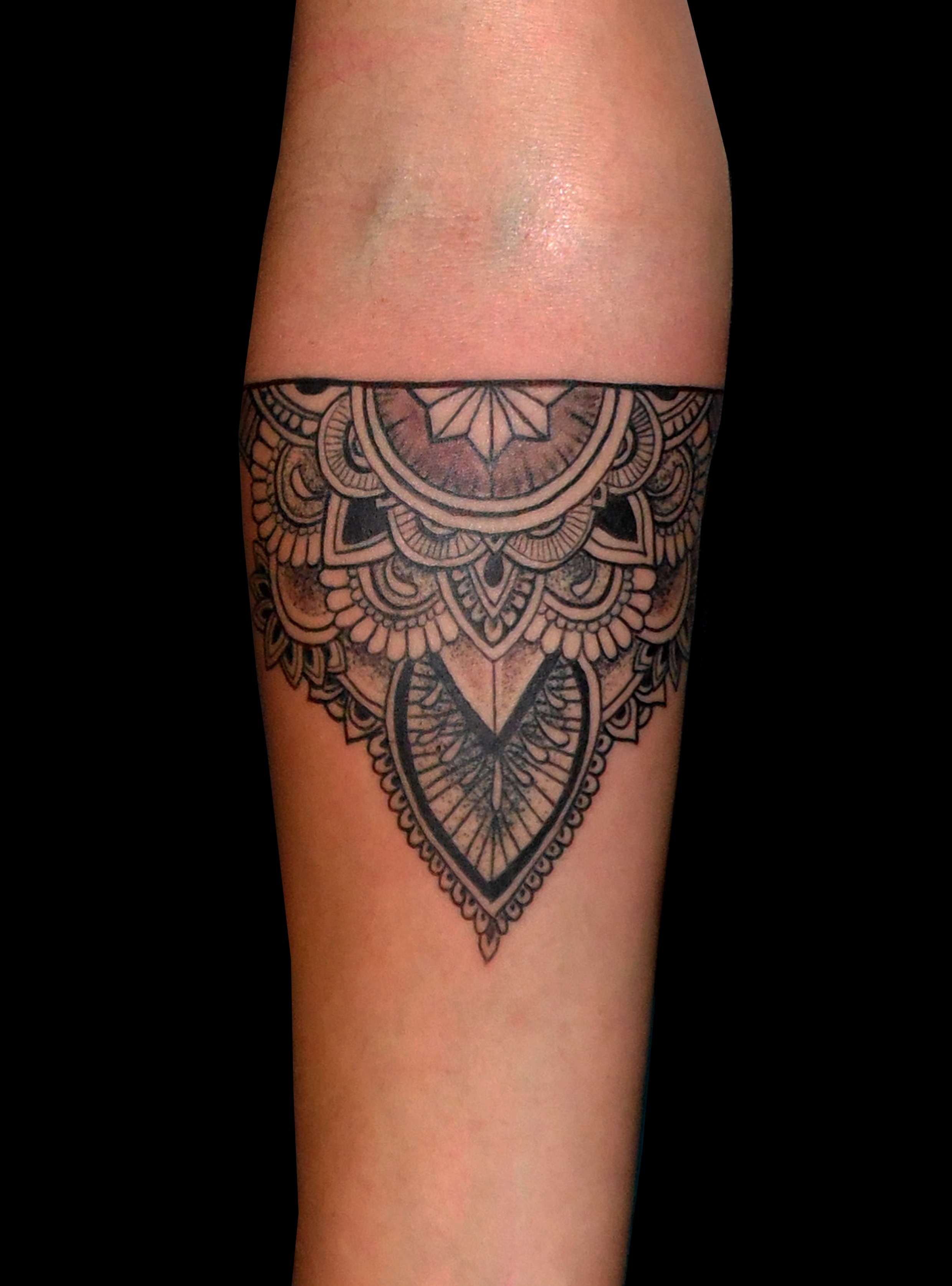 galer a tatuajes 13depicas tattoo. Black Bedroom Furniture Sets. Home Design Ideas