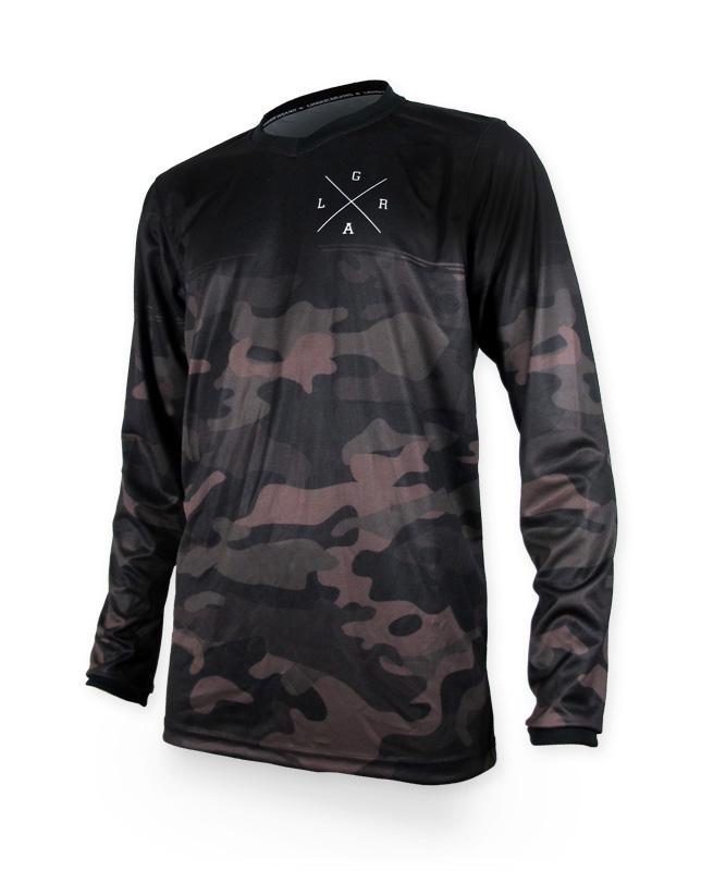 camiseta-ropa-tattoo-camuflaje-rider-13depicas