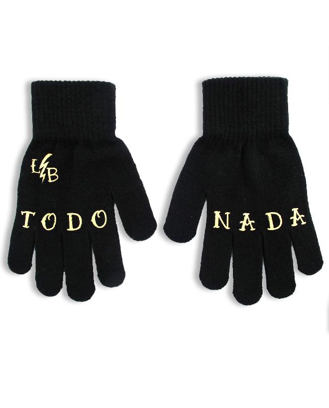 guantes-negros-todo-nada-tattoo-13depicas