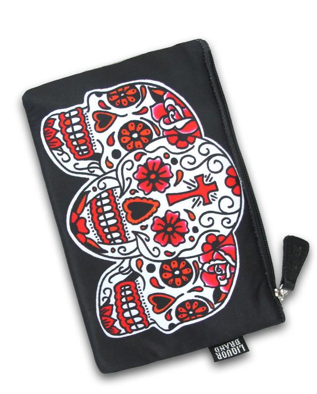 neceser-tattoo-sugar-skull-calavera-mexicana-bolso-13depicas