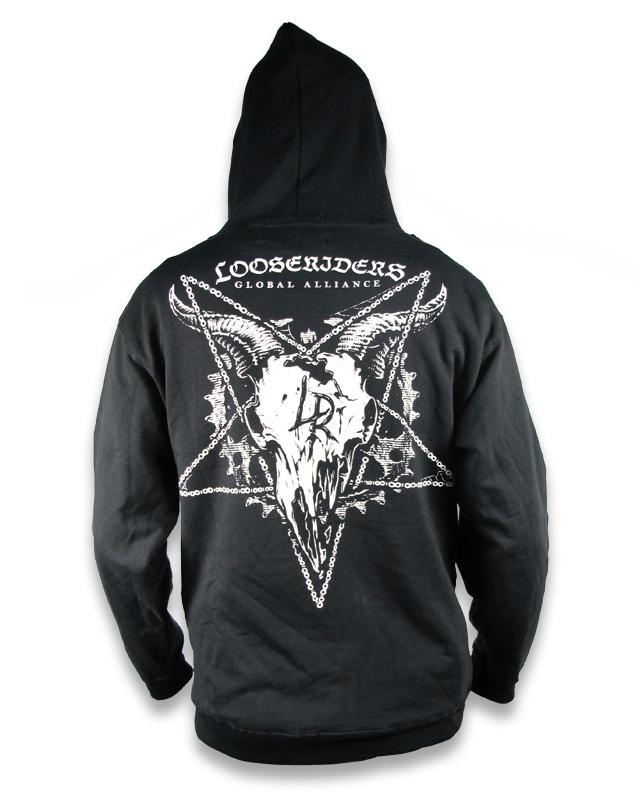 sudadera-imagenes-tattoo-diseno-demon-diablo-dark-gothic-13depicas