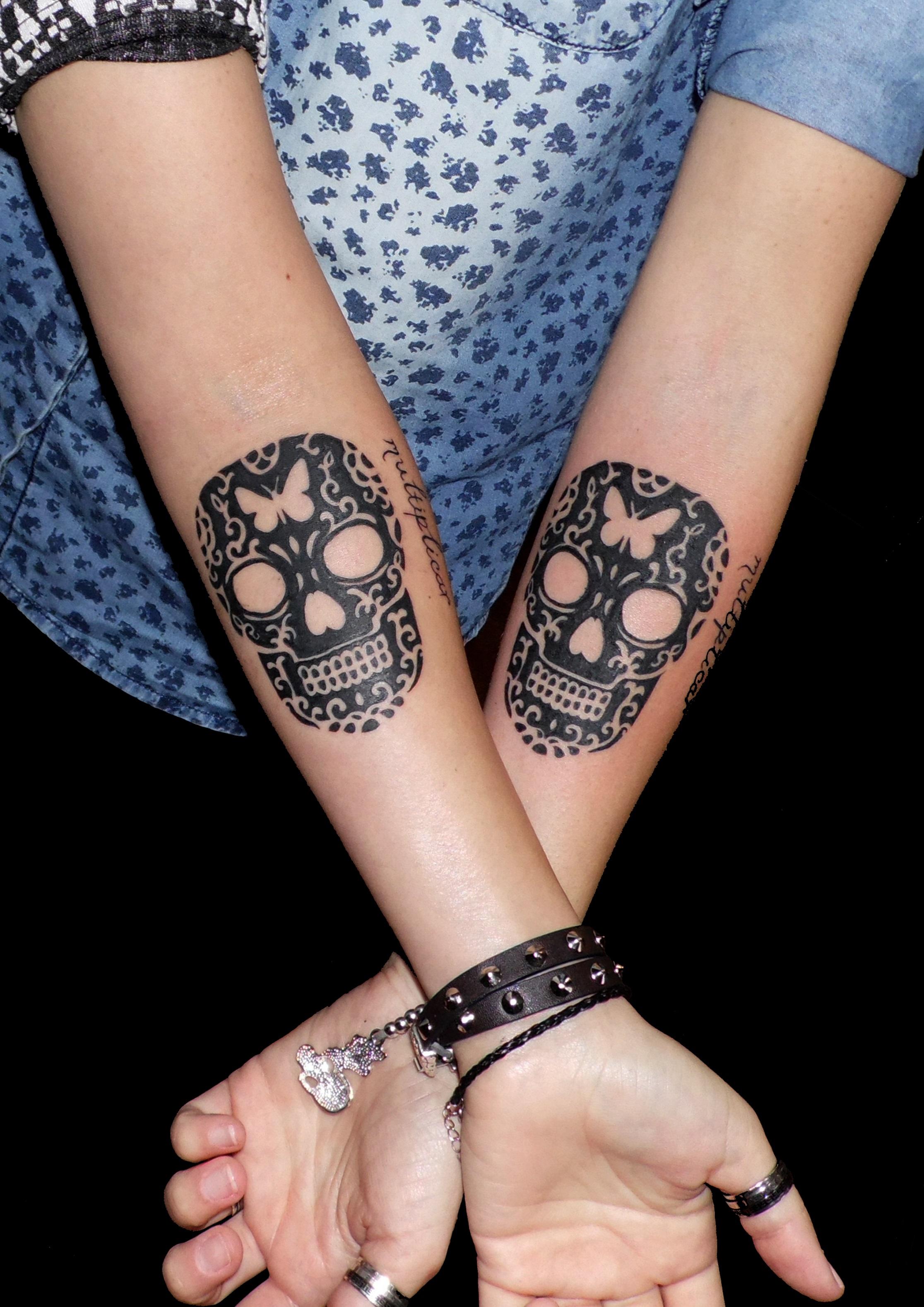 Imágenes Tatuajes 13depicascomstudio Tattoopiercingshop