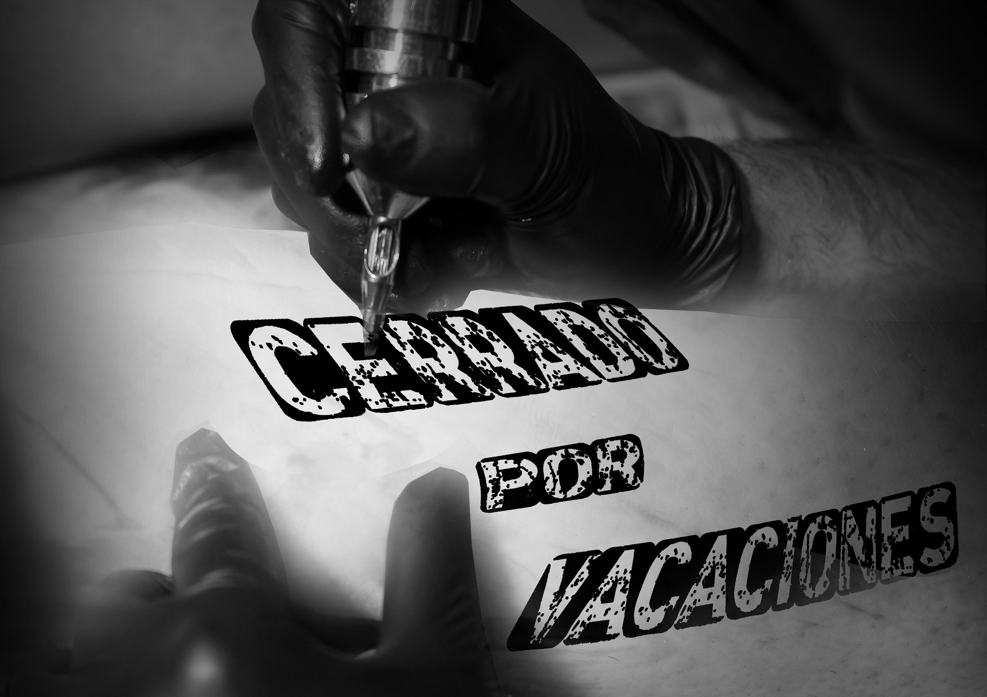 tatuajes jaca huesca tattoos 13 de picas