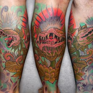 Galeria De Tattoos 13depicascomstudio Tattoopiercingshop - Tattoo-gemelos