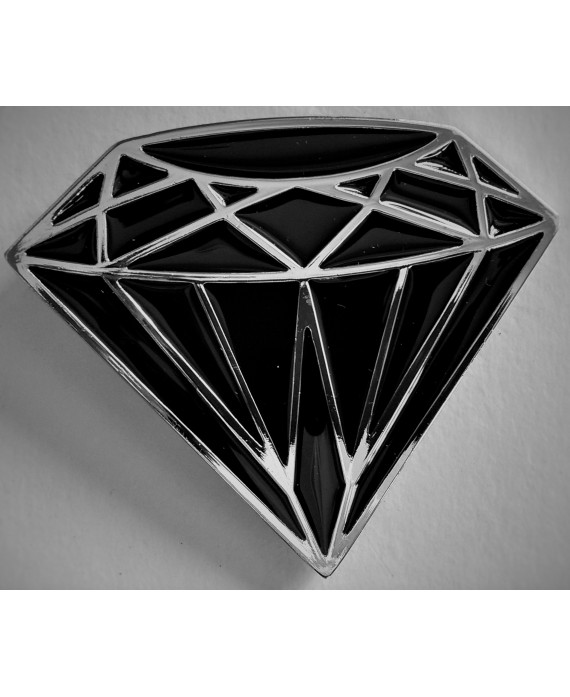 hebilla diamante 13depicas cinturón punk ropa alternativa online