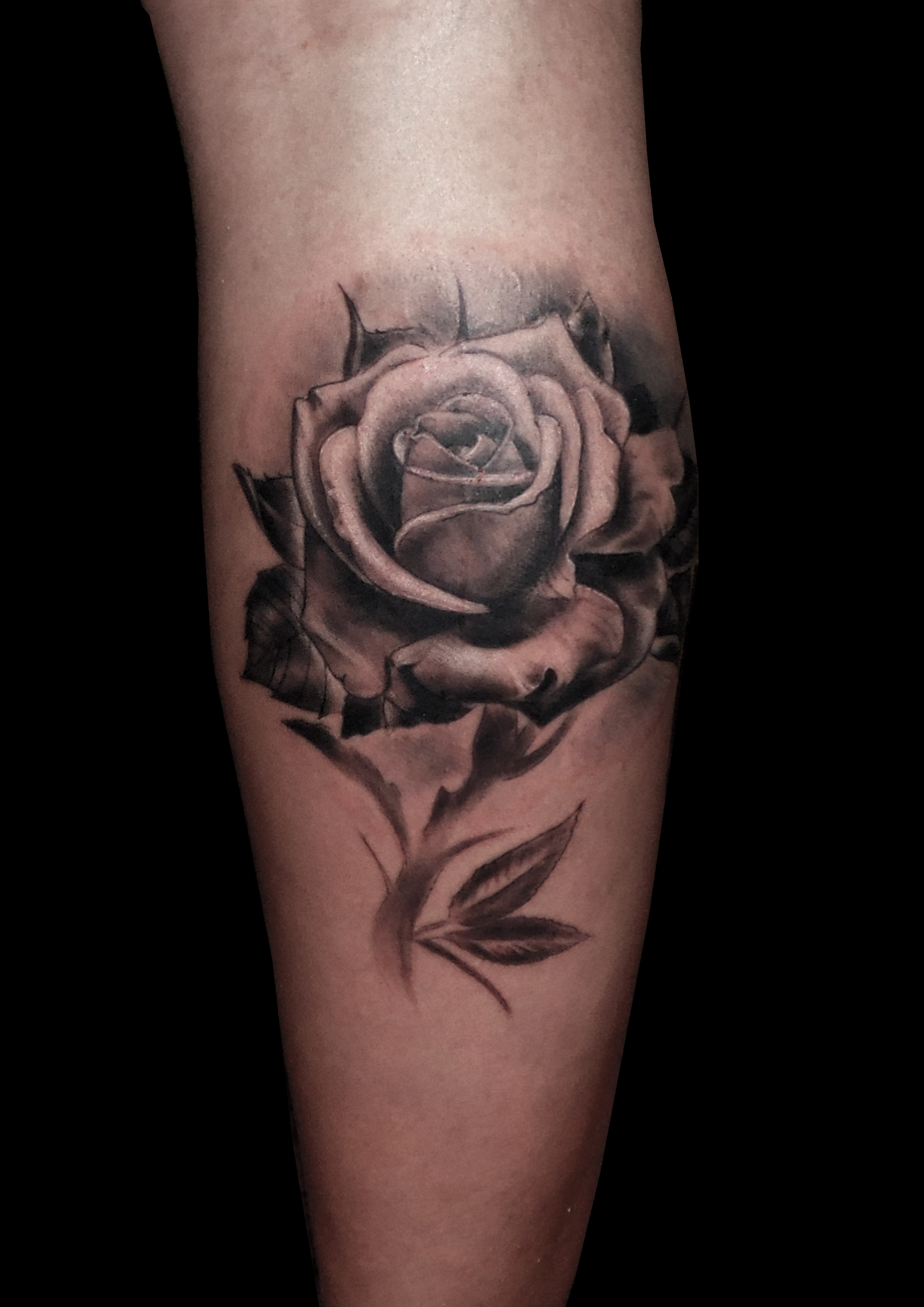 Galeria Tatuajes Noviembre 13depicascomstudio Tattoopiercing - Tattoo-gemelos