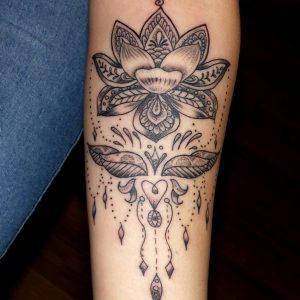 Galeria De Tattoos 13depicas Com Studio Tattoo Piercing Shop