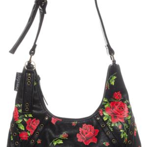 bolso rosas tattoo style sourpuss moda alternativa online ropa 13depicas (3)