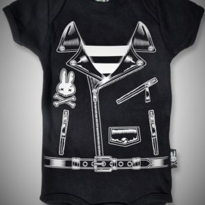 body bebé rock moda alternativa online tattoo style 13depicas punk