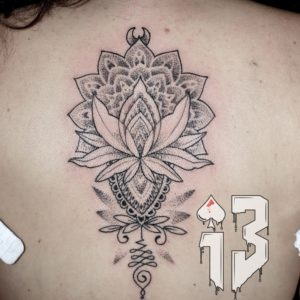 Galeria De Tattoos 13depicas Com Studio Tattoo Piercing Shop