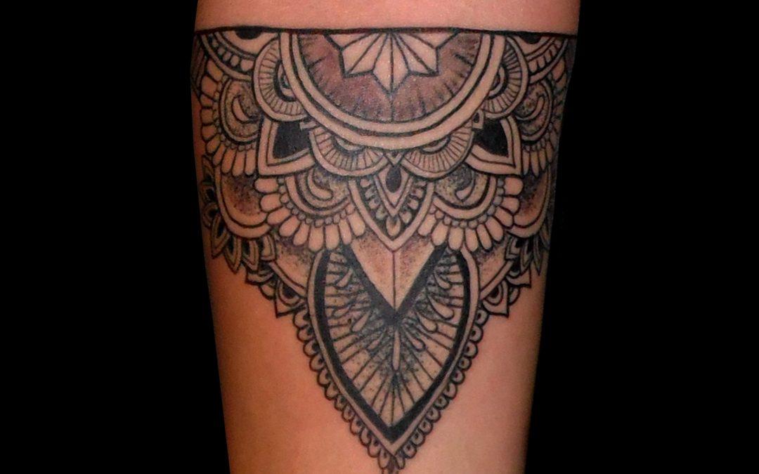 Galería Tatuajes 13depicas